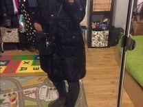 00ca385e504 Куртка Marc Jacobs