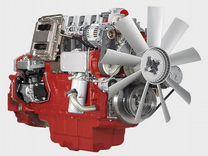 Судовой дизельный двигатель дать объявление камаз доска объявлений города михайловка