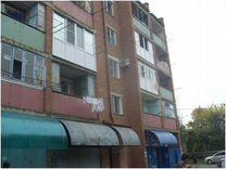 Коммерческая недвижимость новокубанск на авито коммерческая недвижимость поиск арендаторов