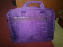 b1debca2ea99 сумка - Купить ноутбук, ультрабук Asus, Apple MacBook, Samsung ...