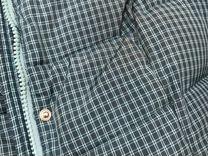 Ostin - Шубы, дубленки, пуховики, куртки - купить женскую верхнюю ... f68831e575c