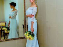 Доска объявлений ахтубинск свадедебное платье частные объявления киа рио в саратове