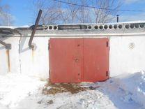 Купить гараж в новоберезовском свердловской области куплю гараж в зыряновске