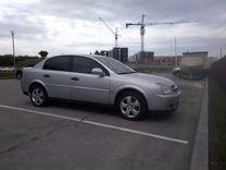 Opel Vectra, 2003 г., Ульяновск