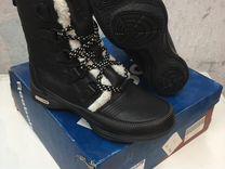 reebok easytone - Купить одежду и обувь в Москве на Avito 9008304f278