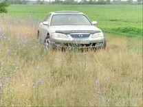 Mazda Millenia, 2002 г., Барнаул