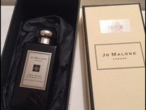 Jo malone dark amber 100ml