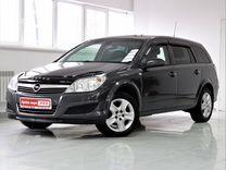 Opel Astra, 2011 г., Пермь