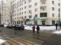 Москва коммерческая недвижимость сландо Коммерческая недвижимость Крестовоздвиженский переулок