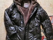 Купить мужскую одежду в Краснодарском крае на Avito 727cb481470