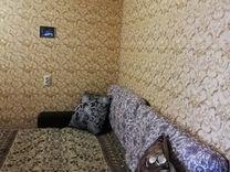 1-к квартира, 35 м², 2/5 эт. — Квартиры в Томске