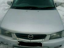 Mazda Demio, 1999 г., Тюмень