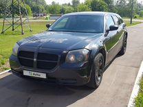 Dodge Magnum, 2005 г., Тула
