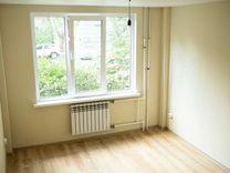 f895324ec41bb Купить квартиру без посредников в Санкт-Петербурге на Avito