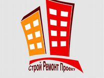 Отделочник-универсал — Вакансии в Тольятти