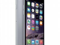 iPhone 6+ Plus 16/64GB