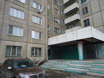 2-к квартира, 36 м², 3/9 эт. — Квартиры в Челябинске