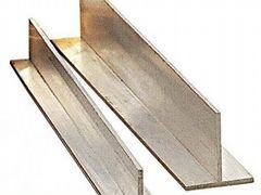 Ч тавр ба баланд бардоштани чул 12 см