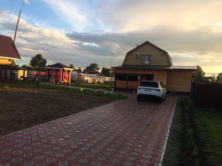 Доска объявлений слободской кировской области подать объявление компании