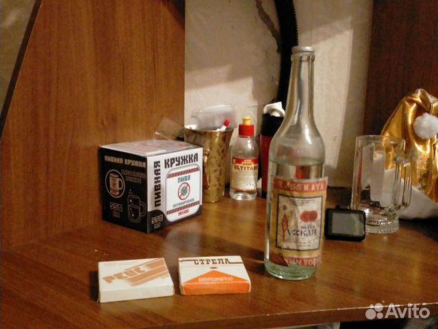 Купить водку и сигареты с доставкой табак для кальяна в тюмени оптом