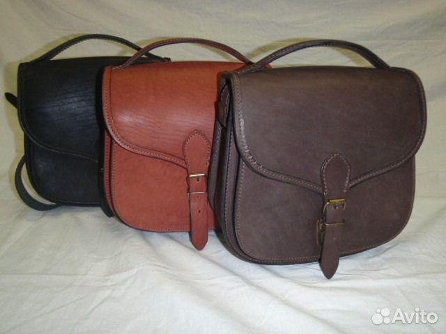 Недорогие женские сумки Купить недорогую женскую сумку в