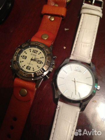 Швейцарские часы новокузнецк