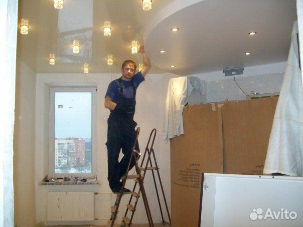 plafond faux staff paris demande devisa joint placo plafond video. Black Bedroom Furniture Sets. Home Design Ideas