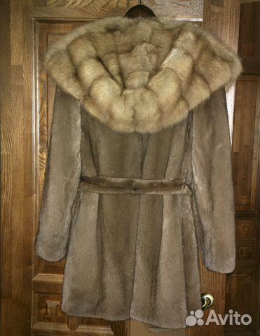 Купить женскую верхнюю одежду на авито в иркутске