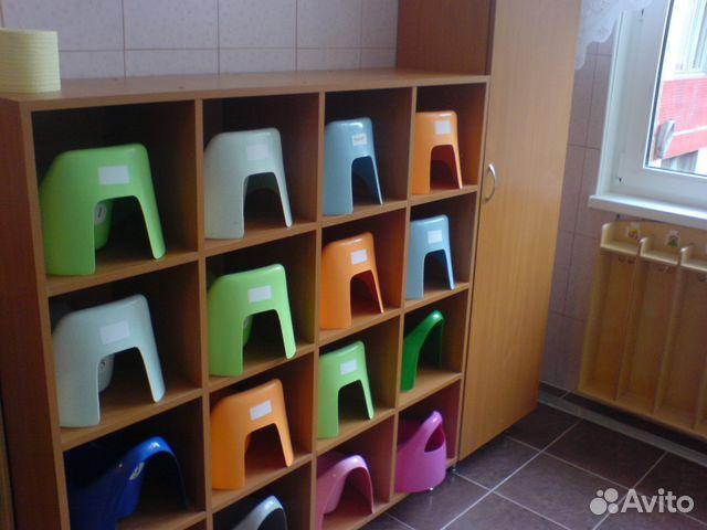 Мебель для детских садов в санкт-петербурге купить в санкт-п.