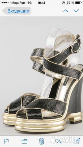 Dolce gabbana копии обуви купить джинсовое платье рубашка купить интернет магазин