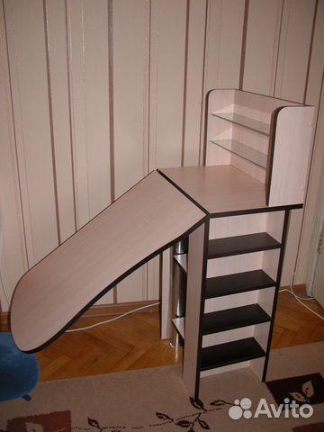 Купить столик откидной на балкон красноярск. - окна из пласт.