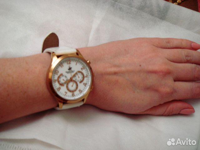 Часы RADO Ceramica, купить копии часов Радо Керамика