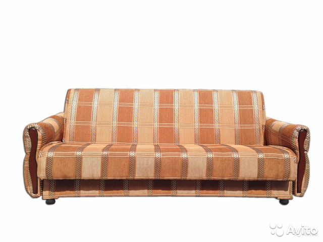 мебель маркет белгород спальни