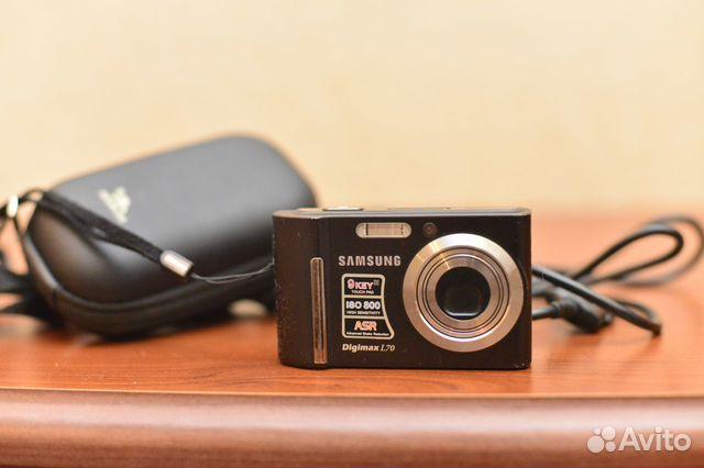фотоаппарат для любителей