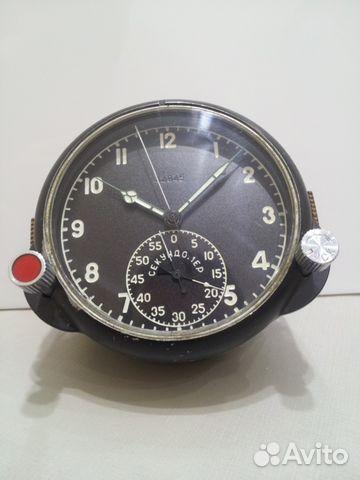 Продажа часы в пензе