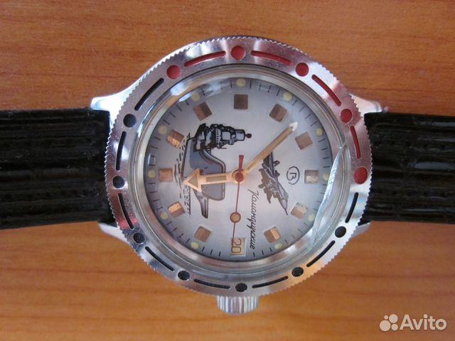 Купить часы механика бу наручные часы с керамическим браслетом отзывы