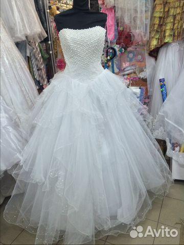 Авито свадебные платья чебоксары