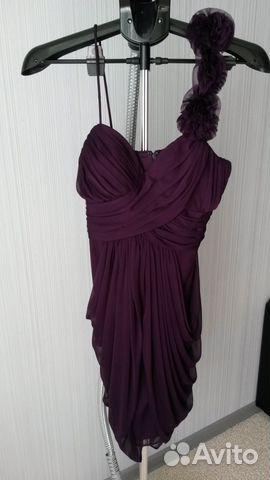 Где Купить Платье В Подольске