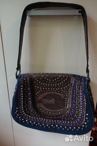 Женские сумки из текстиля текстильные купить