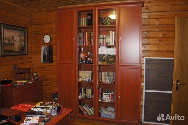 Набор мебели шатура купить в московской области на avito - о.