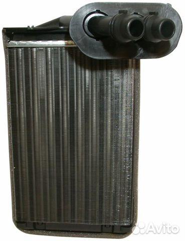 Теплообменник для ауди а5 цена купить теплообменник для котла вайлант в краснодаре