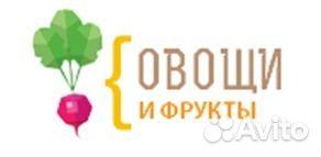 пенсионерам Санкт-Петербурге менеджер по продаже овощей подробности прошлого