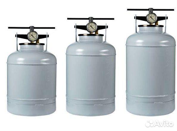 Автоклав 30 литров для домашнего консервирования купить куплю самогонный аппарат славянка