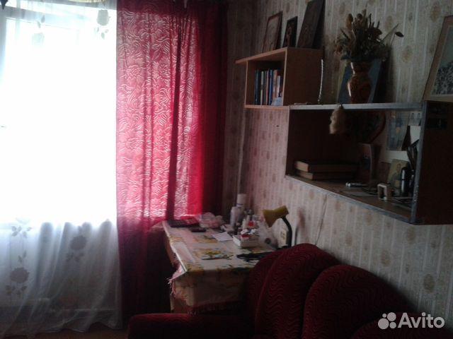 популярным стало авито купить диван юрьев польский идеале, стоит