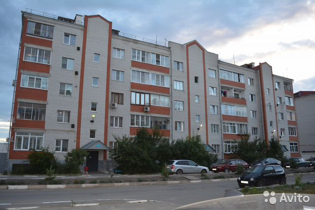Белгород архиерейская улица медицинский центр
