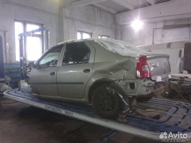 том, что кузовной ремонт в тамбове увидеть, как