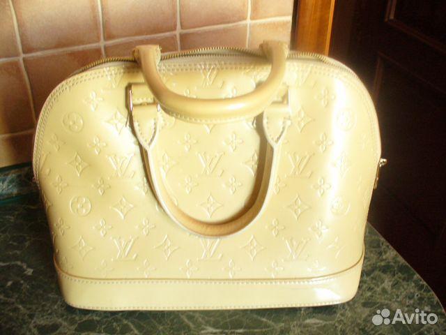 Школьные рюкзаки, сумки цены в Кемерово