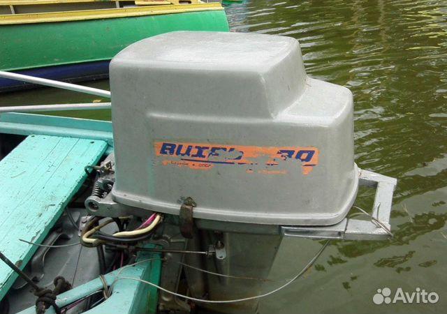 аккумулятор для лодочного мотора вихрь 30