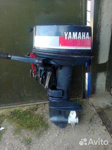 авито выкса лодка мотор