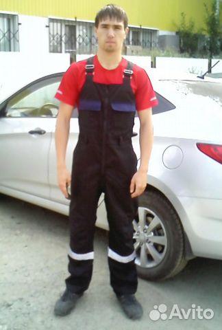 если подумали вакансии слесарь ремонтник нпо сургутнефтегаз высокой